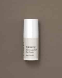Firming Marine Extract Eye Cream