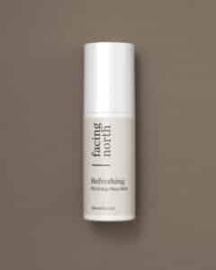 Refreshing Birch Sap Face Mist