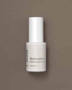 Restorative Niacinamide Serum